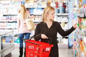 Минэкономики будет проверять цены на продукты и товары первой необходимости