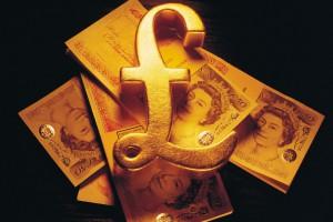 Золотое инвестирование