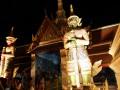 Белая гвардия. Письмо из Бангкока