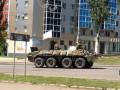 Сотрудница Донецкой ОГА: