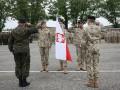 Польша создает на границе с Украиной новую дивизию
