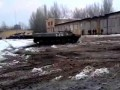 Сепаратисты выложили в сеть видео