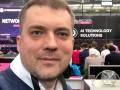 Переговоры о захваченных катерах с РФ ведутся, но прогресса нет - Загороднюк