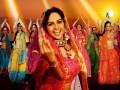 ТОП-20 абсурдных моментов индийского кино