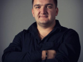 В Вышгороде ножом ранили активиста-антикоррупционера