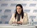 Тихановская назвала условие возвращения в Беларусь