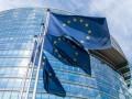 Европарламент утвердил €1 млрд финпомощи Украине
