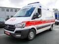 В Винницкой области три человека погибли от угарного газа