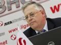 СБУ не смогла вручить Симоненко повестку на допрос