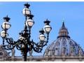 В Ватикане возобновили работу комиссии по борьбе с сексуальным насилием
