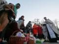 На Сумщине власти запретили посещать кладбища в поминальные дни