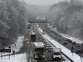 Украинцев просят воздержаться от поездок в Румынию в течение ближайших дней
