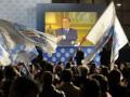 В Италии стартуют парламентские выборы