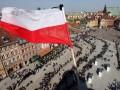 Польша не заморозит