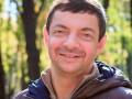 Создатель Монобанка рассказал, как случайно встретился в раздевалке с Зеленским