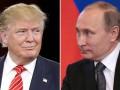 Застарелый кризис в Украине и никаких сделок: Песков пересказал разговор Трампа и Путина