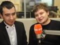 Российские пранкеры подтвердили, что выдали себя за Тихановскую