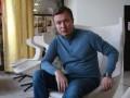 Корреспондент: Интервью с главой Агентства по восстановлению Донбасса