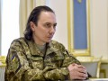 СБУ опубликовала телефонные разговоры Безъязыкова с боевиками