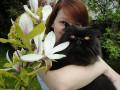 Россия 24 сообщил о сожжении кота Скрипаля из огнемета