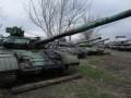 Силы АТО: Боевики трижды обстреляли украинские позиции из танков