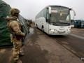 Украина договорилась об обмене пленными с