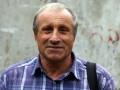 США призвали ОБСЕ следить за судом в Крыму
