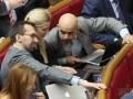 Найем, Лещенко и Залищук к выборам готовят отдельный проект - СМИ