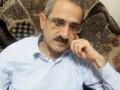 Азербайджанца, написавшего хит Давай, до свидания!, судят за экстремизм и государственную измену