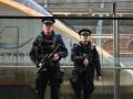 Генпрокуратура: Великобритания впервые выдаст Украине преступника