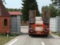 Резиденцию Януковича оградят от вооруженных браконьеров забором за 6,8 млн гривен