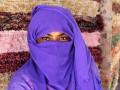 Британка вывезла 13-летнюю дочь в Пакистан, насильно выдала замуж и села в тюрьму