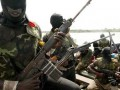 Армия Нигерии уничтожила 53 боевика из Боко Харам