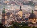 Только один украинский город вошел Топ-100 самых туристических городов мира