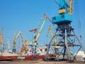 Украина хочет отсудить у РФ 1,24 млрд за портовое имущество в Крыму