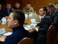 Обмен пленными: Зеленский выступил с заявлением и назвал дату