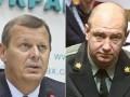 Регламентный комитет согласился снять неприкосновенность с Клюева и Мельничука