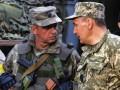 Украинские военные в русском плену являются заложниками - Гелетей