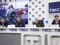 В Минобороны РФ объяснили последние слова пилота Ту-154