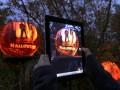 В Шотландии детей попросили воздержаться от шалостей и розыгрышей на Хэллоуин