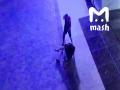 В Москве неадекват после избиения бабушки напал на еще одну женщину