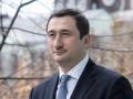 Новым губернатором Киевщины станет харьковский бизнесмен