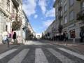 Горсовет Тернополя подал иск на Кабмин из-за карантина
