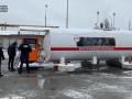 СБУ закрыла почти 300 нелегальных заправочных станций