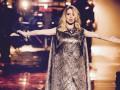 Концерт Лободы в Одессе отменили из-за угроз