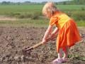 В детдомах под Днепром годами насиловали и эксплуатировали сирот