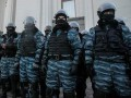 Оппозиция ввела три тысячи боевиков в Киев для дестабилизации и госпереворота - Партия регионов