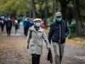 Из-за пандемии власти Венгрии вводят комендантский час