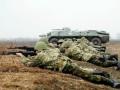 В родном районе Порошенко мобилизовали только трех человек