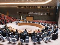 США соберет Совбез для обсуждения угрозы со стороны КНДР